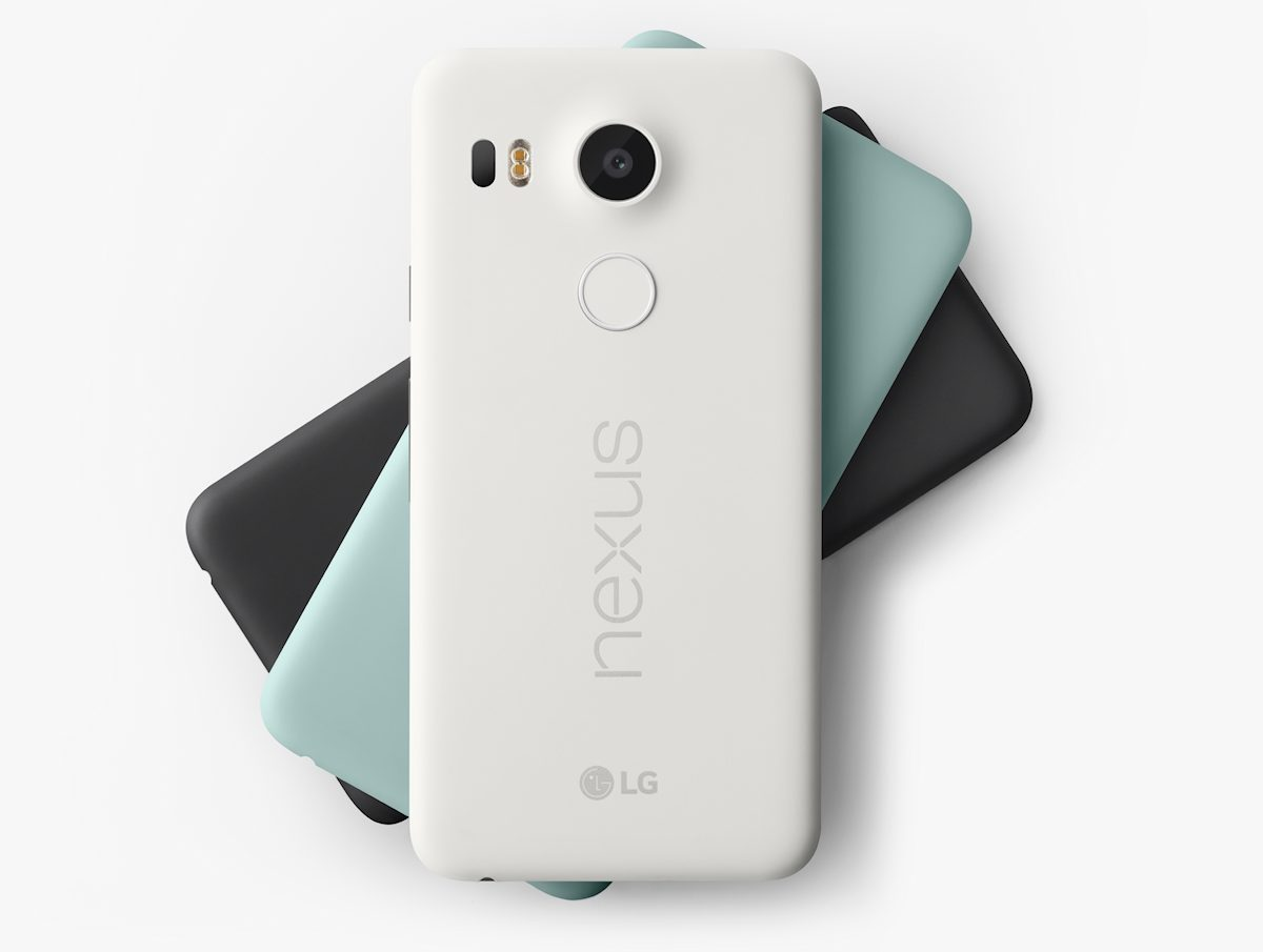 LG_Nexus5X_02