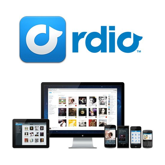 Rdio-vs-Spotify-Music-Streaming
