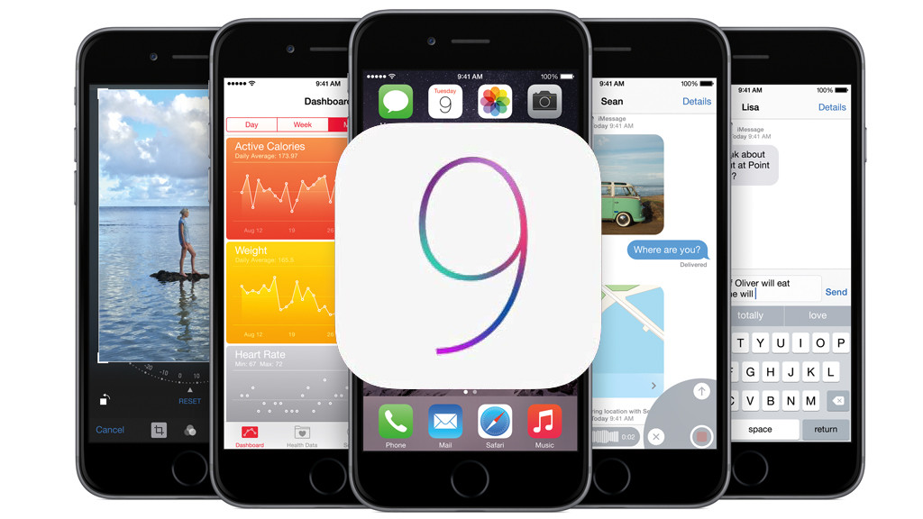 ios-9-beta-5-released-download-direct-links-install-apples-latest-developer-software