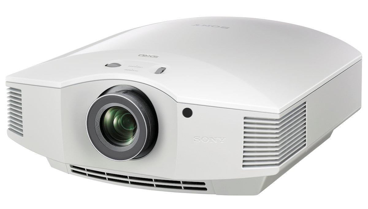 Sony VPL-VW65