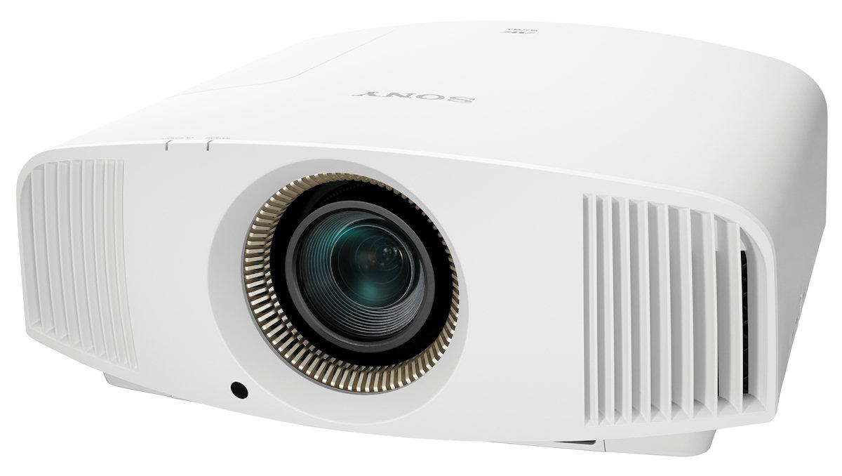 Sony VPL-VW520