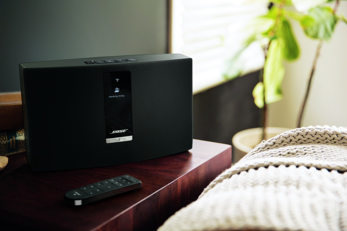 Bose_SoundTouch_20_Serie_III