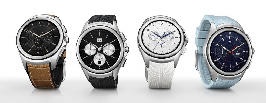 LG-Watch-Urbane-2nd-Edition-01-chopped