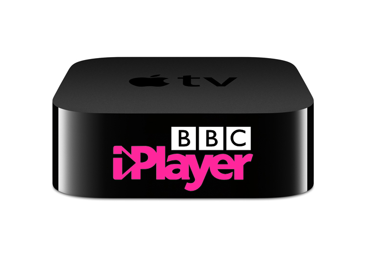 bbcappletv