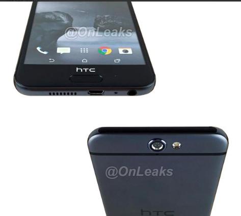 htciphone4