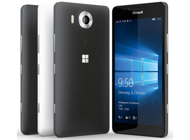 lumia-950-630px