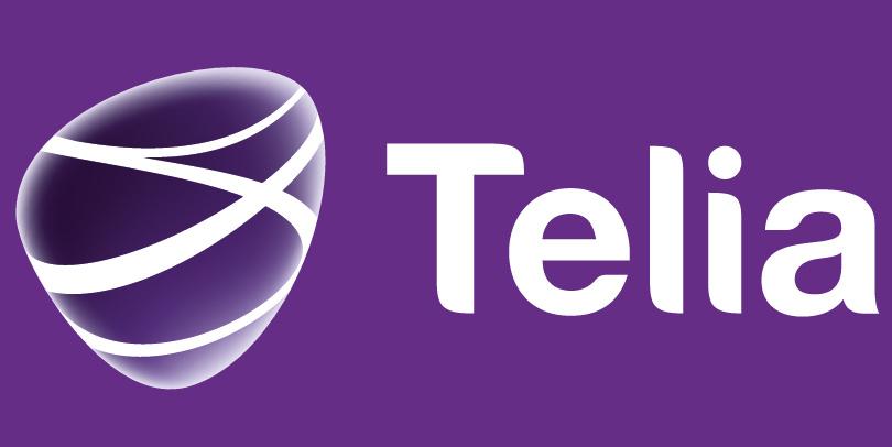 Telia overvejer også at hæve priserne for de billige abonnementer.