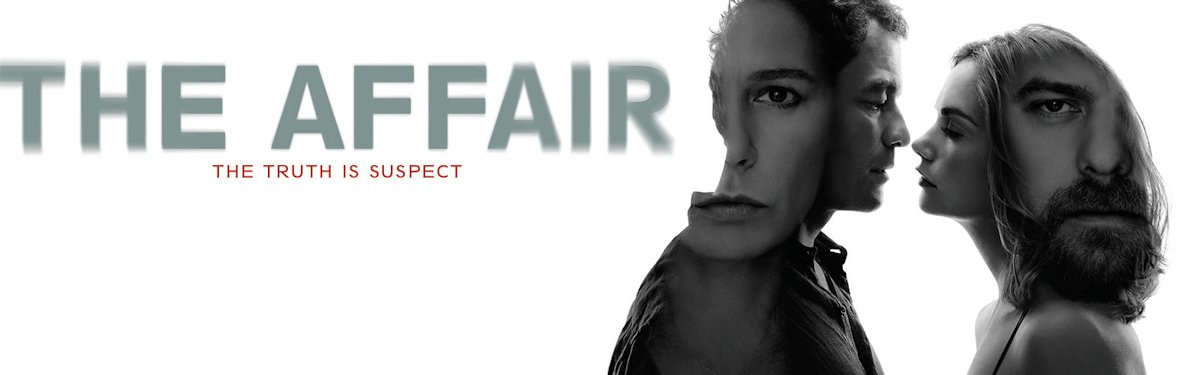 HBO The Affair