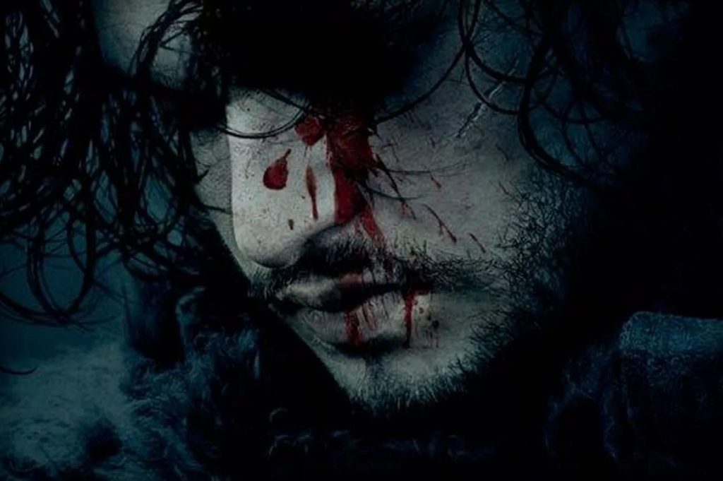 Foto: HBO.