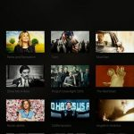 Apple TV 4 HBO Nordic
