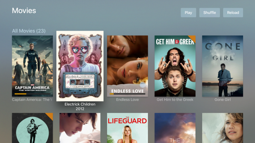 movies-browse