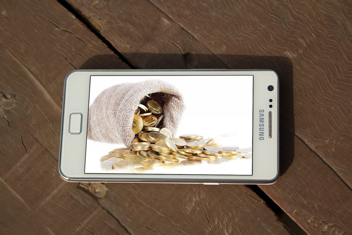 Foto: recordere.dk / shutterstock.com