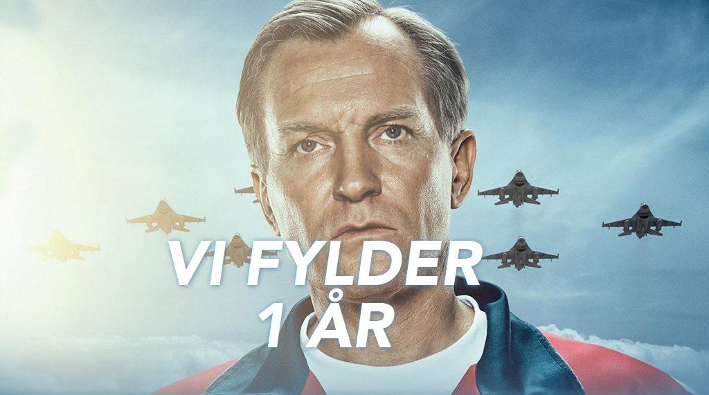 Foto: Blockbuster.dk