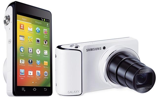 Samsung-EK-GC100-header_original