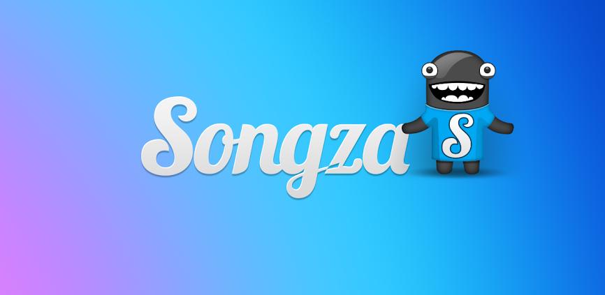Songza-Logo