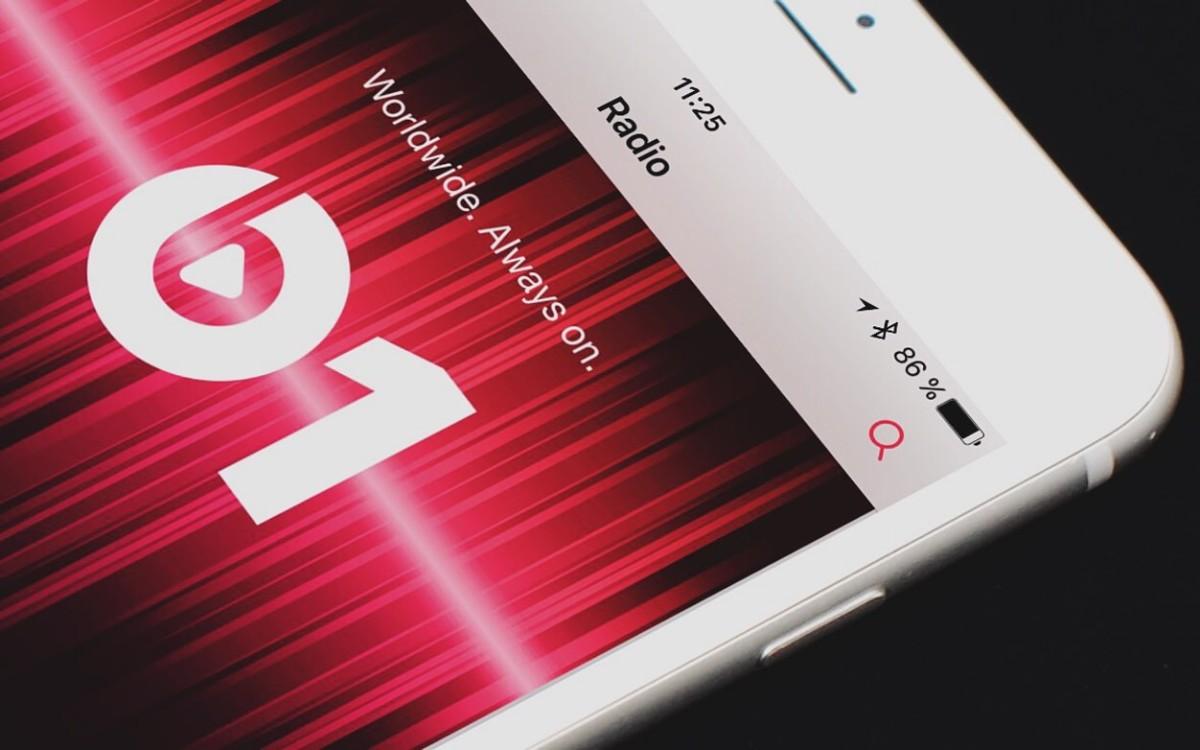 beats1-apple-music-e1441108460868