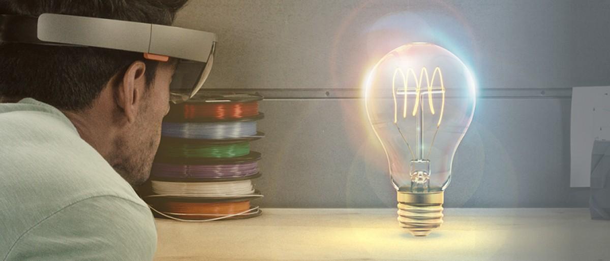 microsoft-hololens-lightbulb