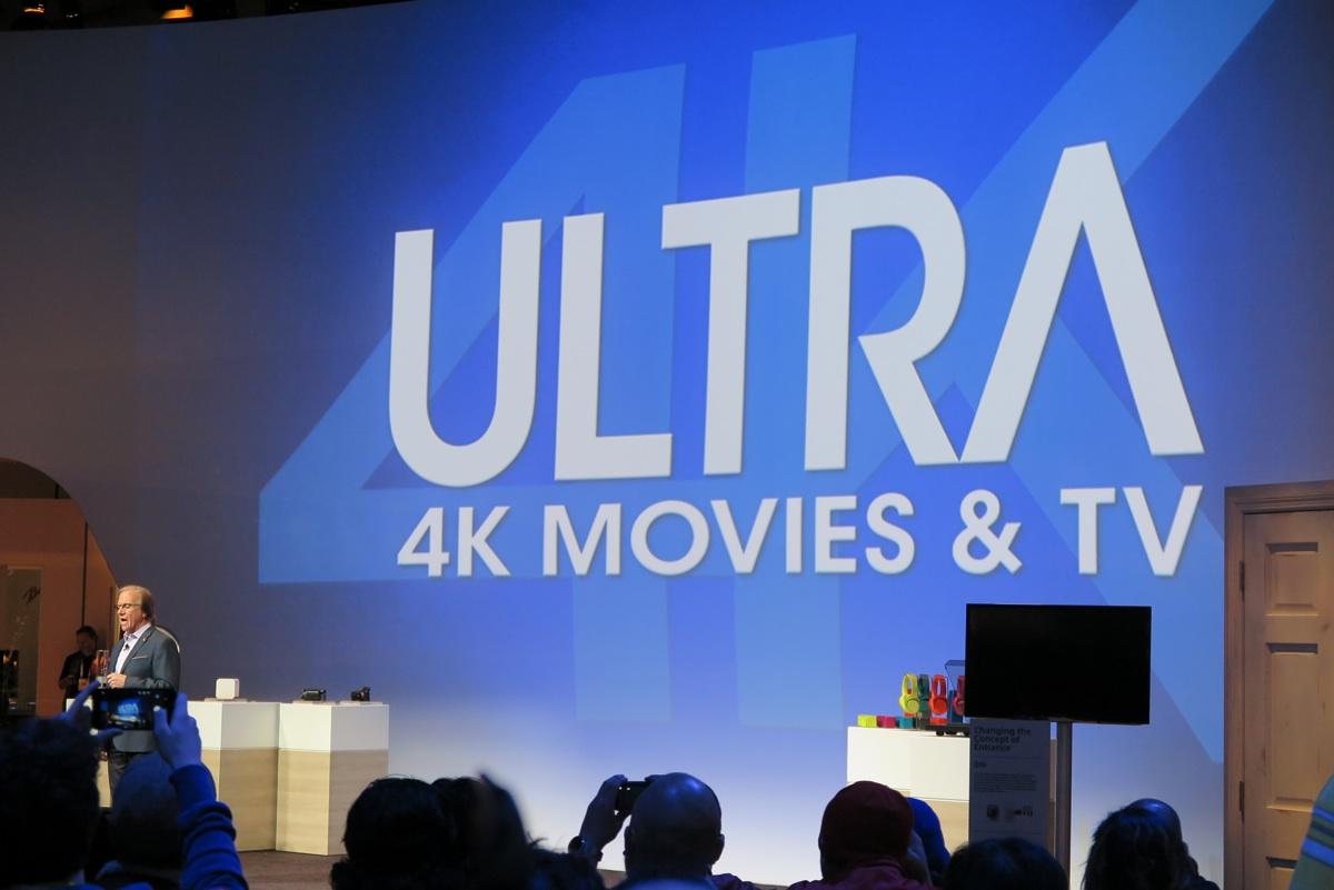 Sony ULTRA (foto: recordere.dk)