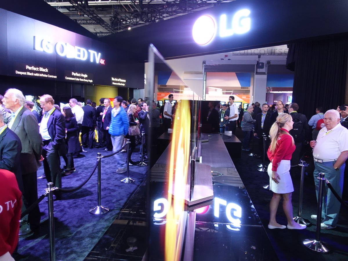 CES_2016_LGBOOTH_14