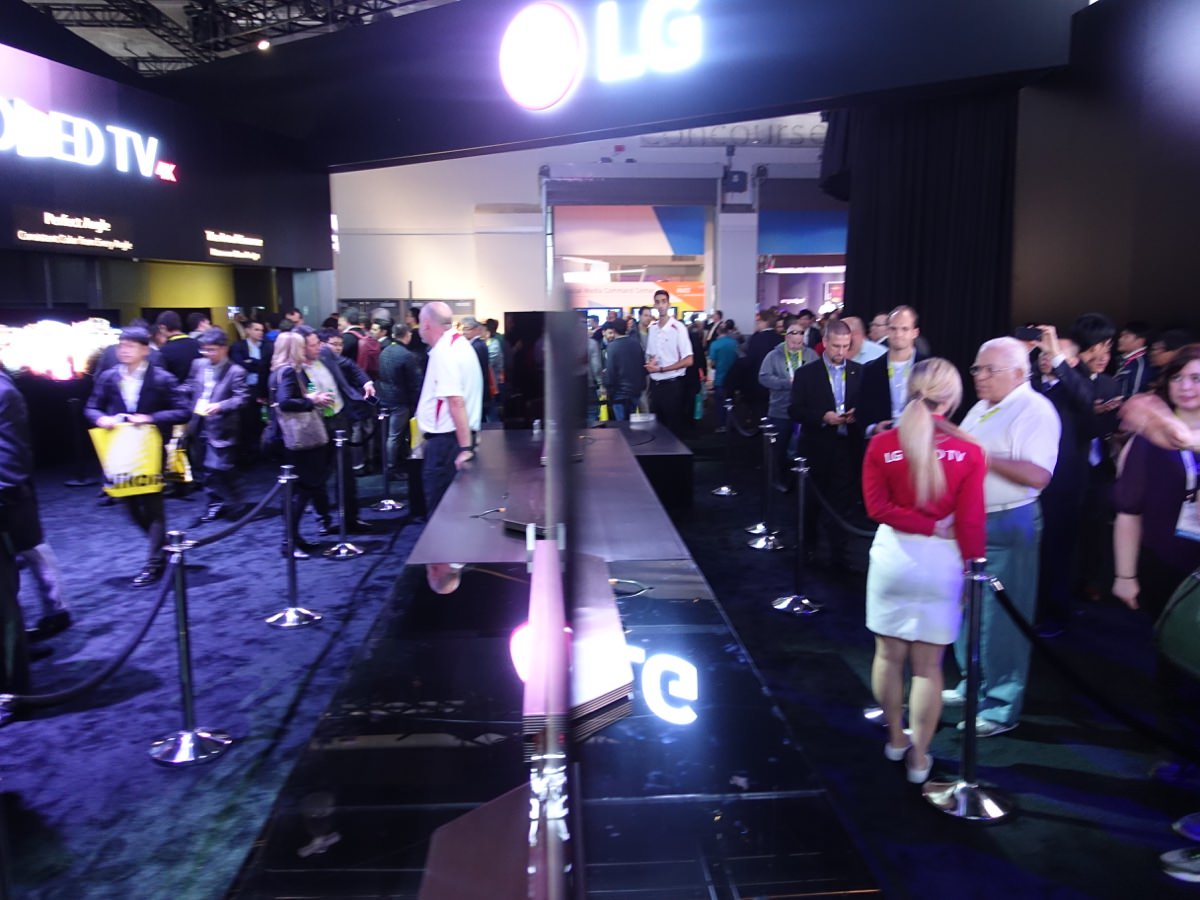 CES_2016_LGBOOTH_15