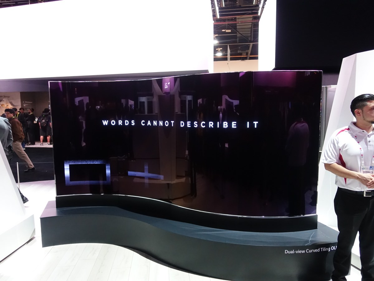 CES_2016_LGBOOTH_22