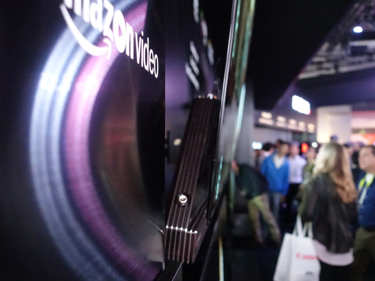 CES_2016_LGBOOTH_25