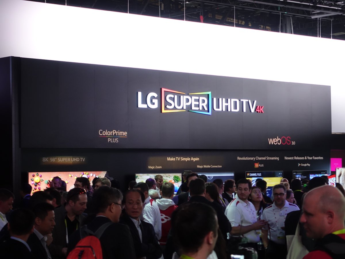 CES_2016_LGBOOTH_28