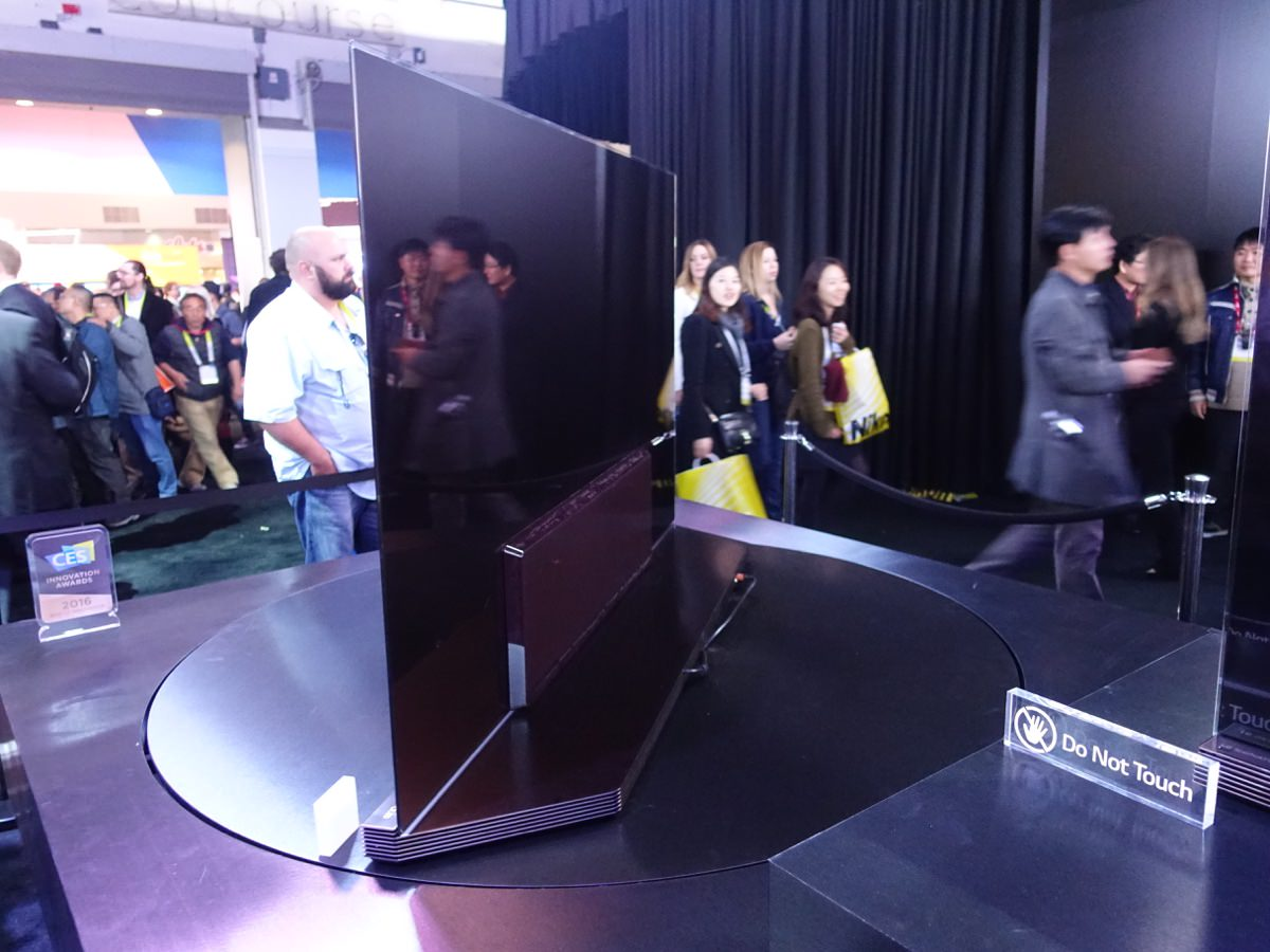 CES_2016_LGBOOTH_8