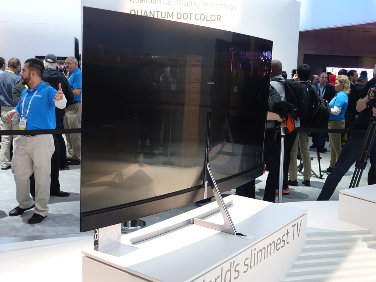 CES_2016_SAMSUNGBOOTH_6