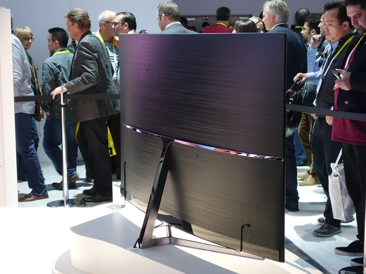CES_2016_SAMSUNGBOOTH_7