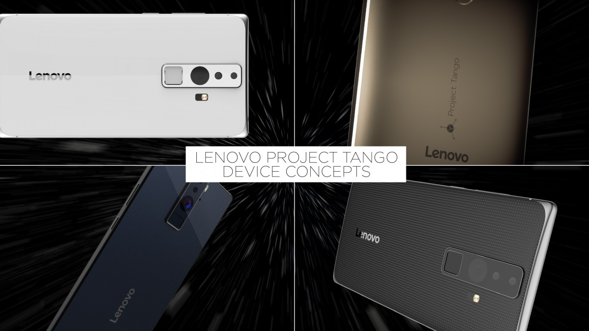 LenovoProjectTangoDeviceConcepts