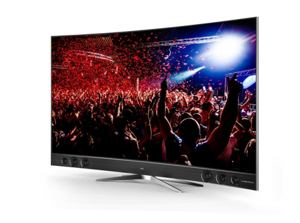 TCL S99 TV