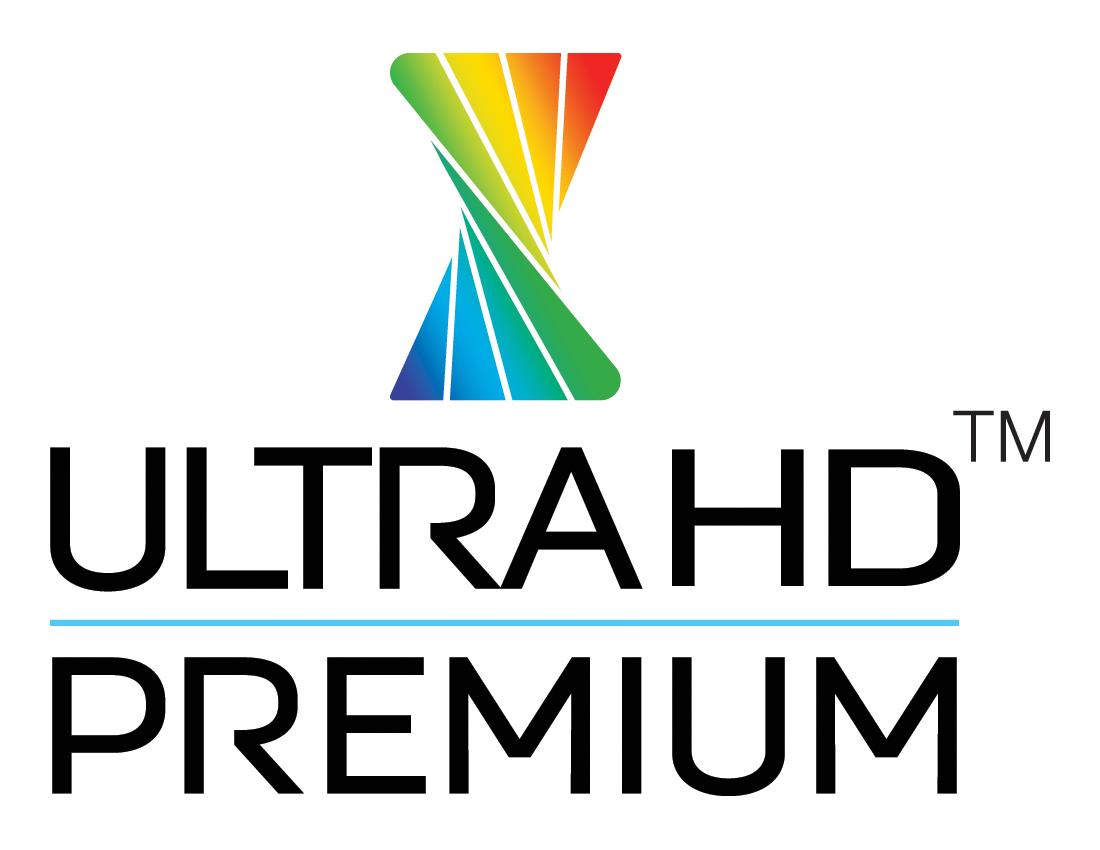 UHD-premium-logo