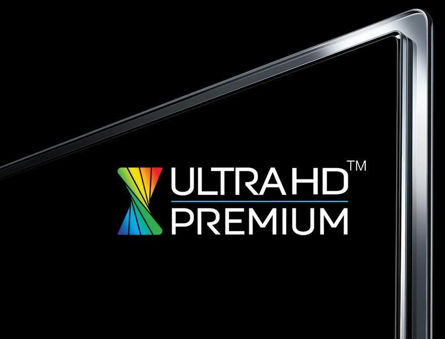 UHD-premium