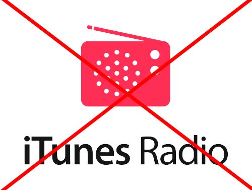itunesradiogoodbye