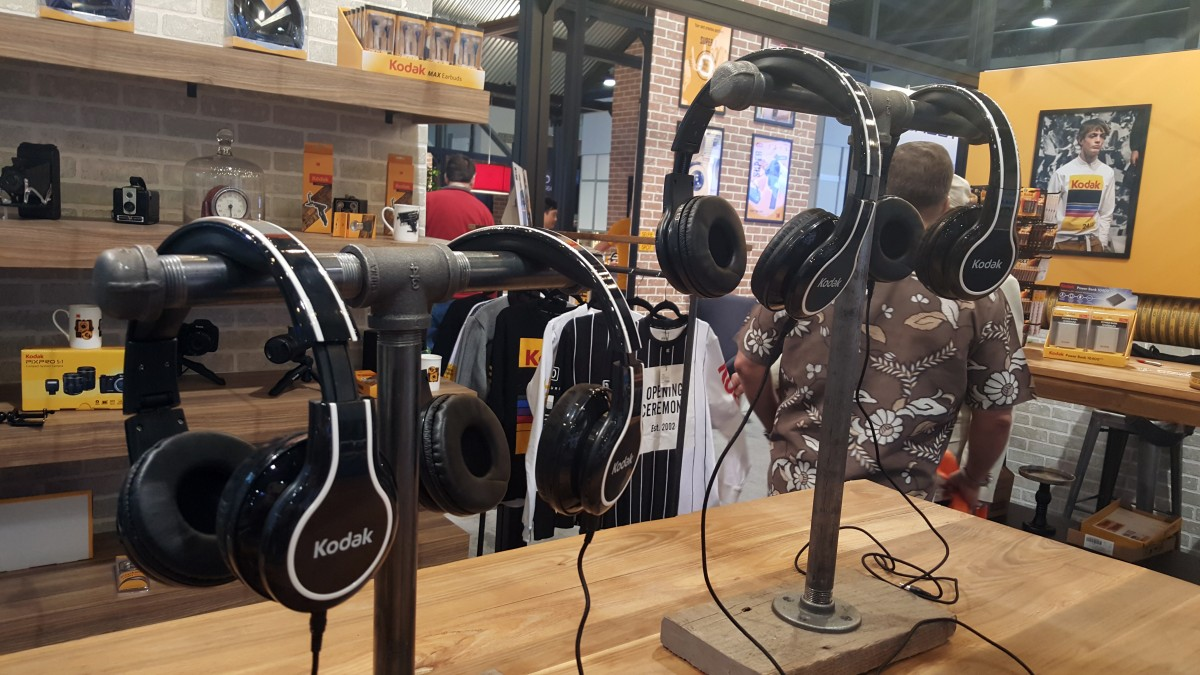 kodakheadphones