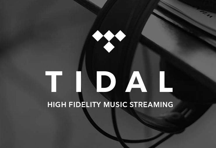 tidal logo thumbnail