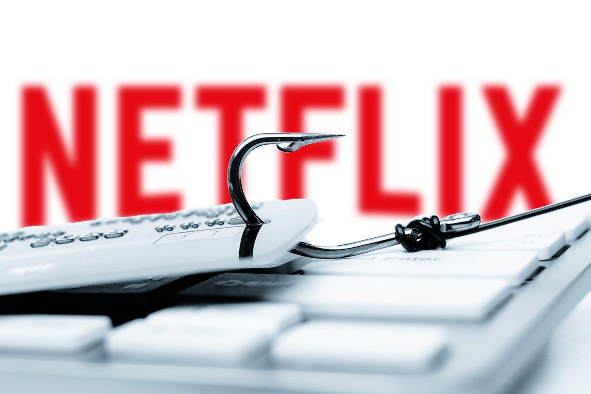 Foto: Shutterstock.com / recordere.dk