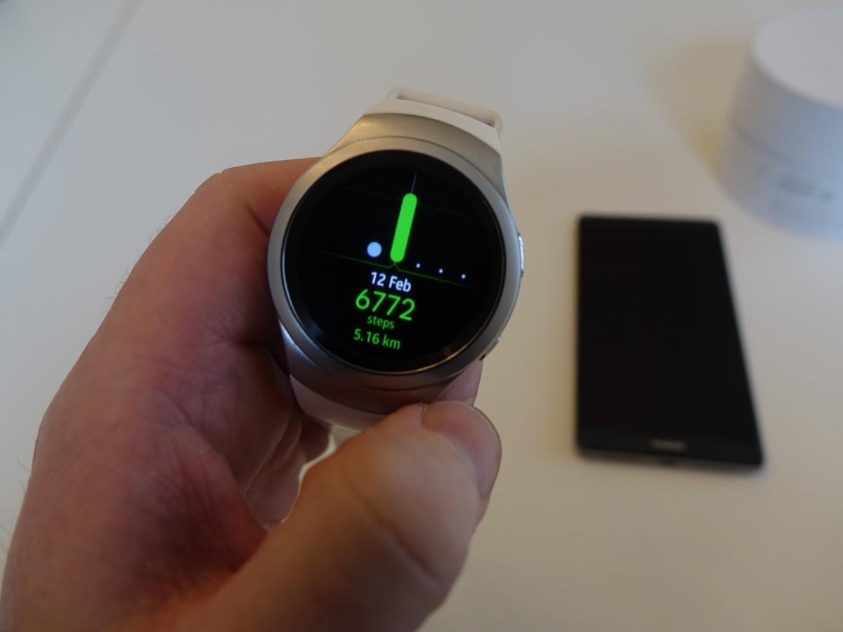 Samsung_Gear_S2_014