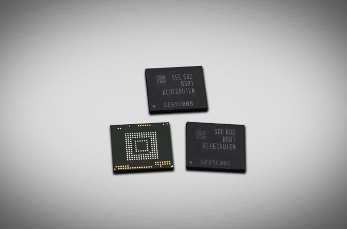 samsung256GB