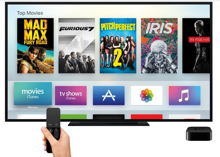 tvOS-Will-Not-Support-Web-Viewing