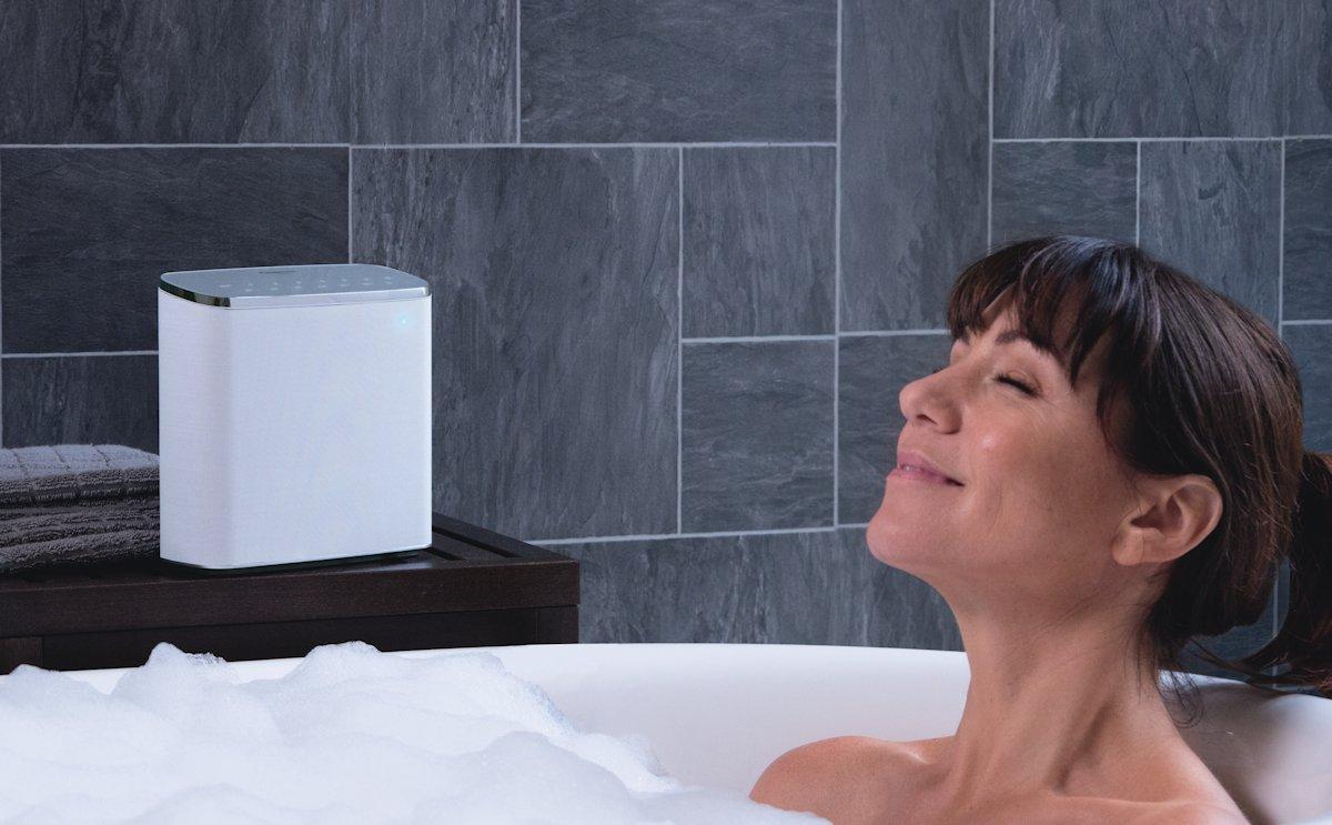SC-ALL05 white bath 2