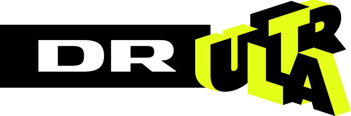 DR Ultra logo