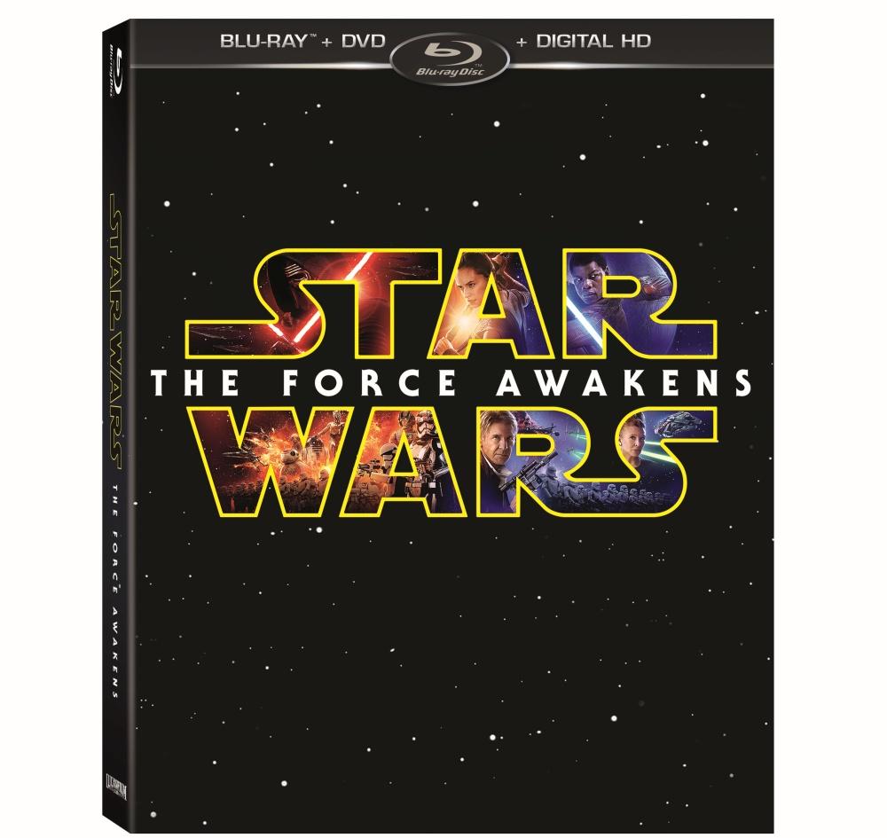 star-wars-the-force-awakens-blu-ray-dvd-Star_Wars-_The_Force_Awakens_Print_Blu-ray_Beauty_Shot___Worldwide_6_75_rgb