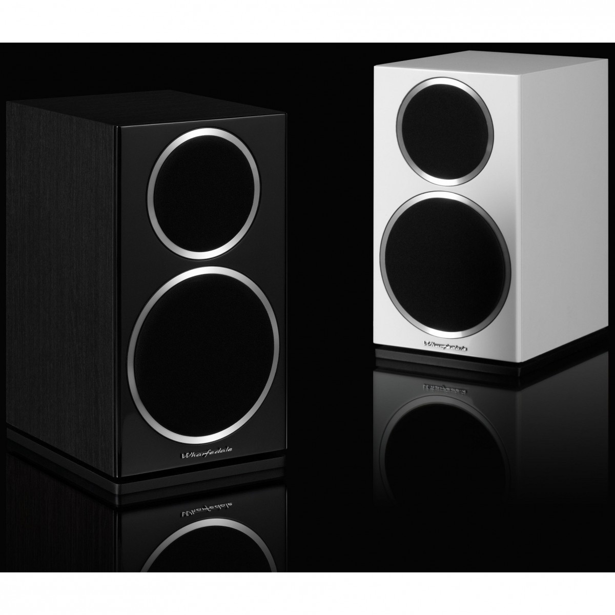 wharfedale-diamond-220-speakers-white-and-black_1