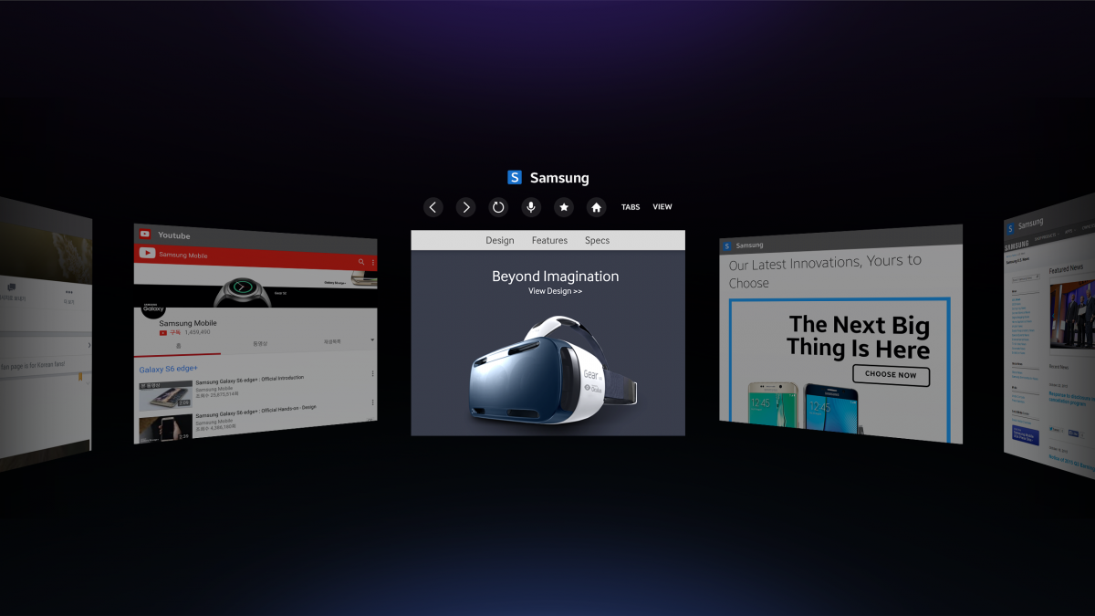 PHOTO-Gear-VR-Internet-Browser_webview