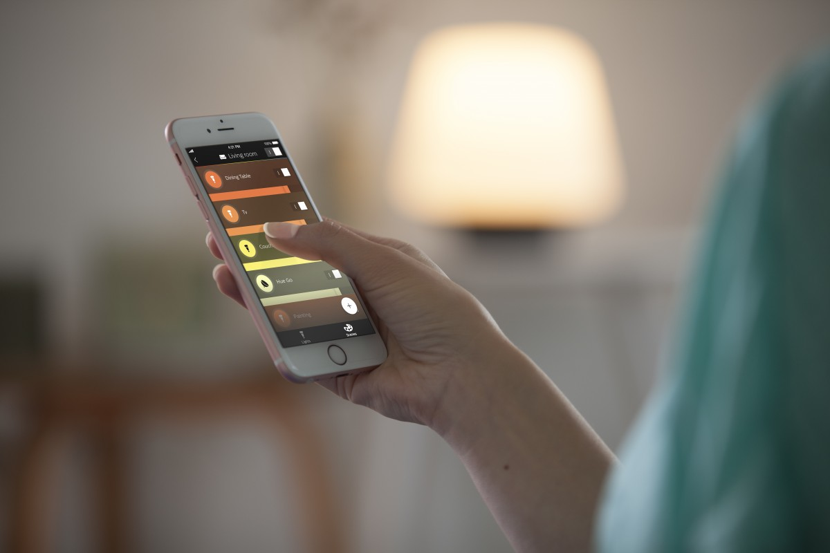 Philips-Hue-app-lights-overview