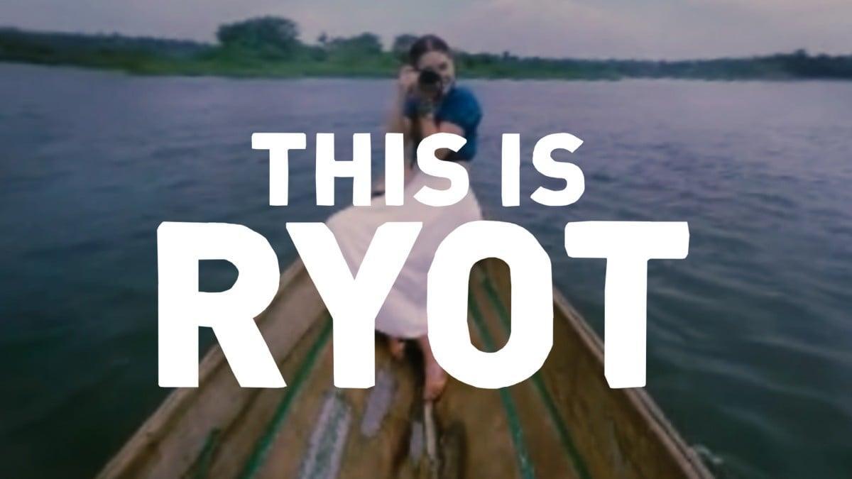 RYVR_ThisIsRyot_Final