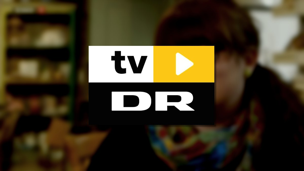 dr tv streaming