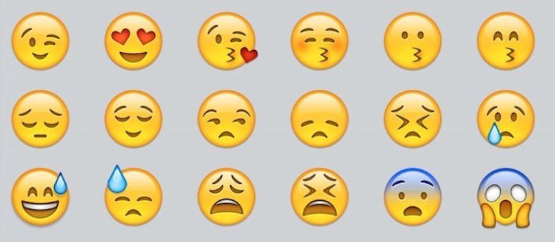 emojis-old-ok-ok-810x353